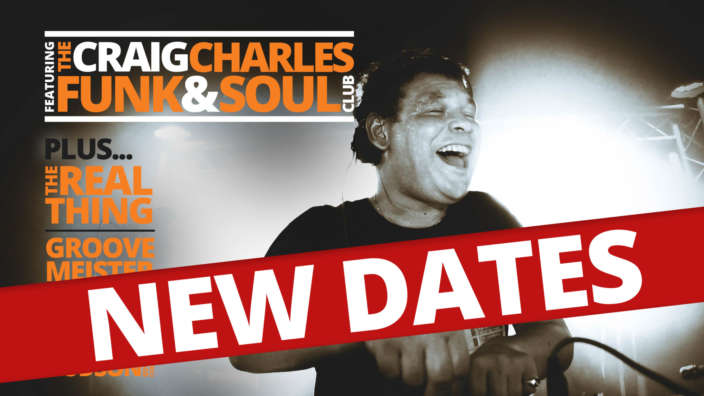 Soul-Funk-Weekend-SF-NEW-DATES