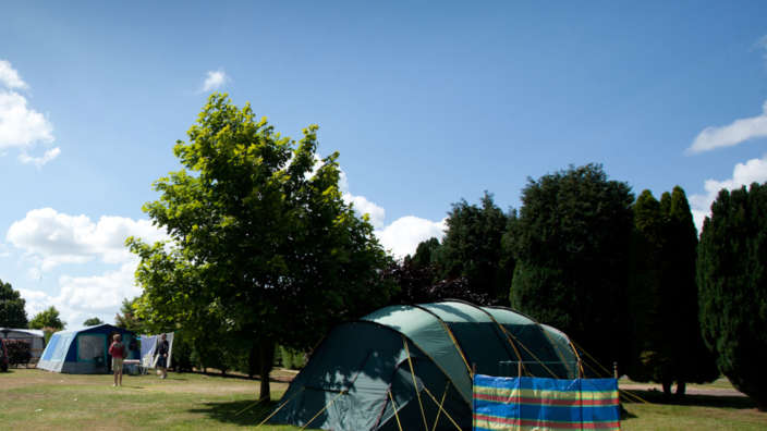 Merley-Court-touring-and-camping-pitches