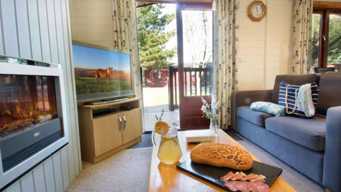 Lodge-accommodation-interior-review-image
