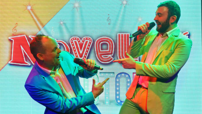 Novelty-Factor-Show-at-Shorefield-Country-Park