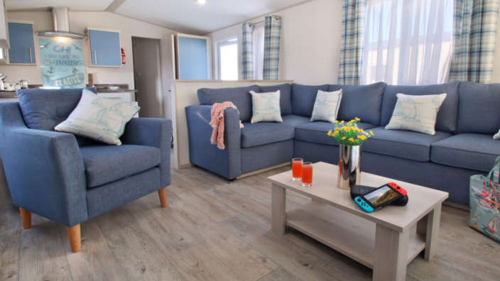 Seaside-caravan-interior-lounge
