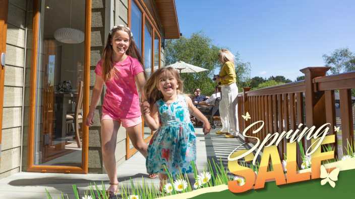 Spring-Sale-holiday-homes-in-Dorset-and-the-New-Forest-with-Shroefield-Holidays