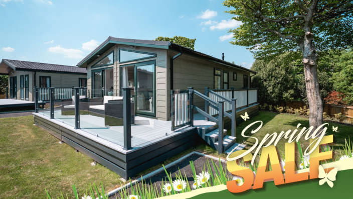 Spring-ownership-sale-New-Forest-Lodge-Retreat