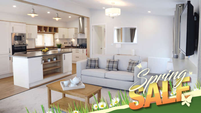 Sensation-sunseeker-holiday-home-spring-ownership-sale