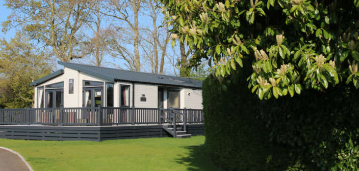 Merley-Court-luxury-lodge-in-parkland-setting