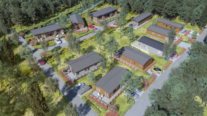 Dane-Park-Lodge-Development-Artist-Impression-2020