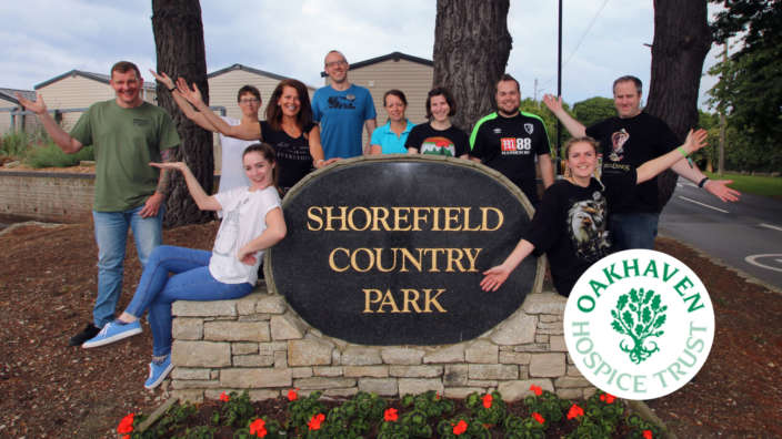 Shorefield-Country-Park-hosts-a-monthly-dress-down-day-for-its-staff-to-raise-money-for-Oakhaven-Hospice