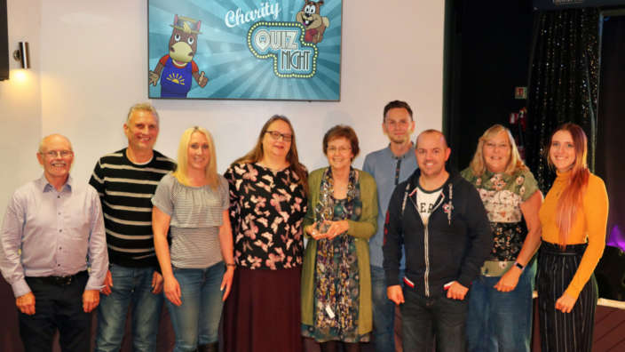 Shorefield-Holidays-host-a-charity-quiz-night