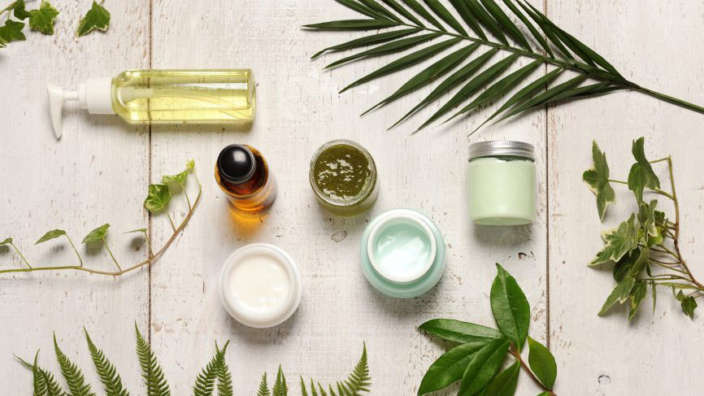 Skin-care-products