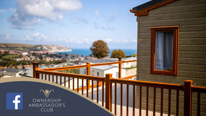 Holiday-home-lodge-overlooking-Swanage-Bay-join-the-Shorefield-private-Facebook-group