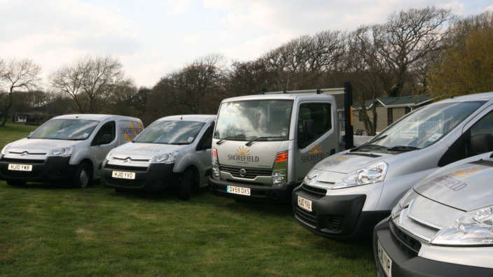 Estates-team-vans-vehicles
